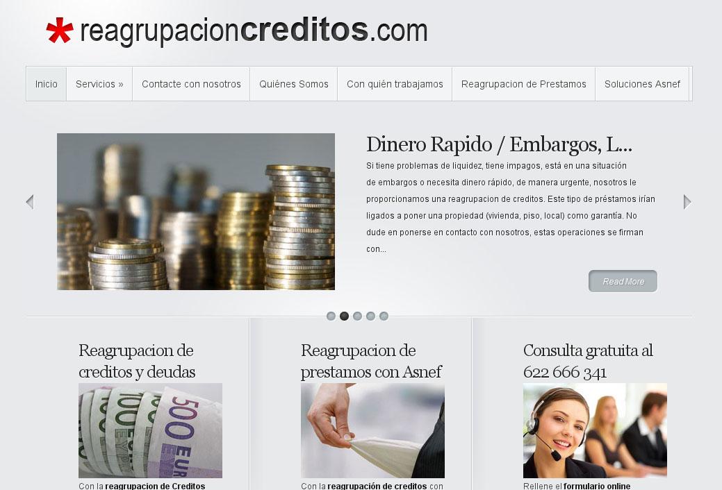 portfolio Internet markkinoinnin